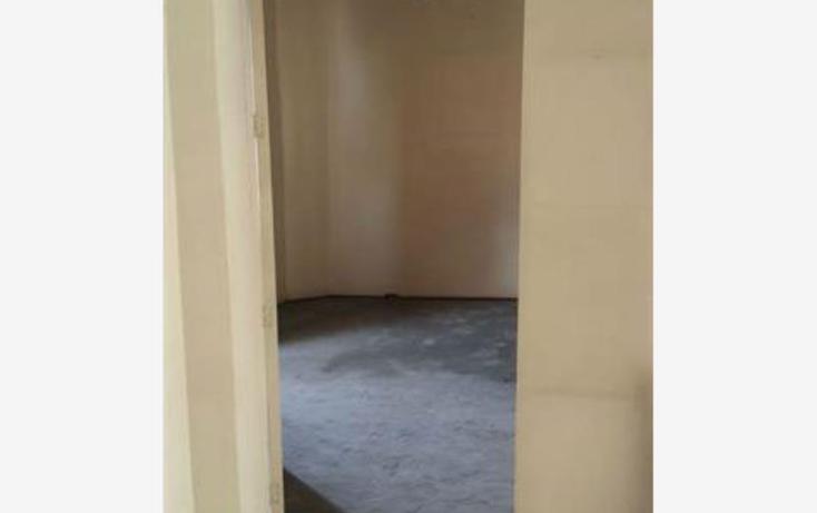 Foto de casa en venta en  nonumber, san miguel de allende centro, san miguel de allende, guanajuato, 1764990 No. 10