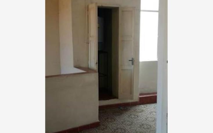 Foto de casa en venta en  nonumber, san miguel de allende centro, san miguel de allende, guanajuato, 1764990 No. 11