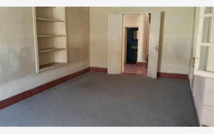 Foto de casa en venta en  nonumber, san miguel de allende centro, san miguel de allende, guanajuato, 1764990 No. 13