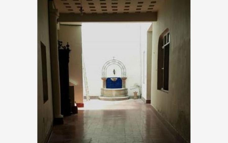 Foto de casa en venta en  nonumber, san miguel de allende centro, san miguel de allende, guanajuato, 1764990 No. 14