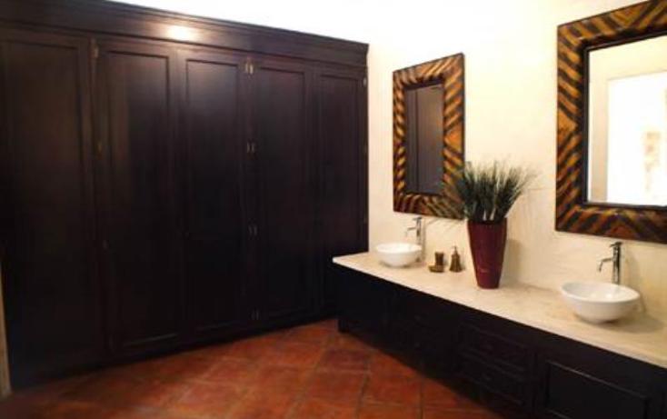 Foto de casa en venta en  nonumber, san miguel de allende centro, san miguel de allende, guanajuato, 1778918 No. 05