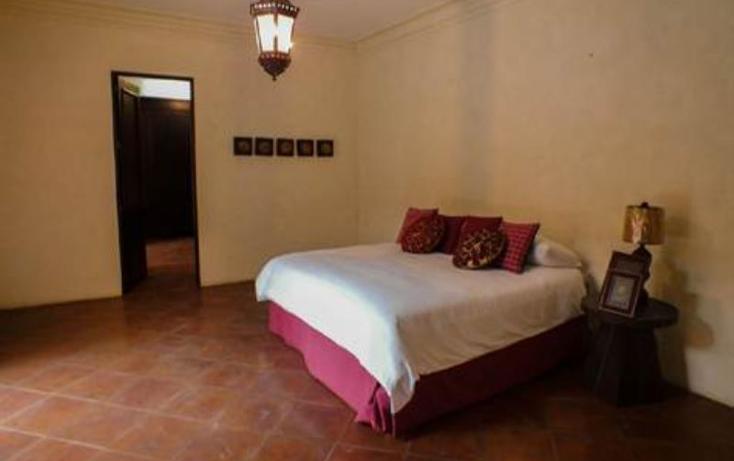 Foto de casa en venta en  nonumber, san miguel de allende centro, san miguel de allende, guanajuato, 1778918 No. 09