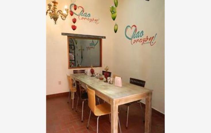Foto de casa en venta en  nonumber, san miguel de allende centro, san miguel de allende, guanajuato, 1778976 No. 02