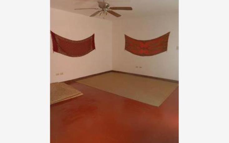 Foto de casa en venta en  nonumber, san miguel de allende centro, san miguel de allende, guanajuato, 1778976 No. 03