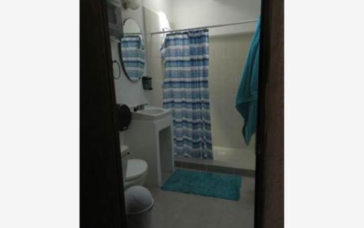 Foto de casa en venta en  nonumber, san miguel de allende centro, san miguel de allende, guanajuato, 1778976 No. 04