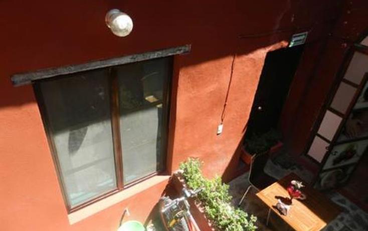 Foto de casa en venta en  nonumber, san miguel de allende centro, san miguel de allende, guanajuato, 1778976 No. 05