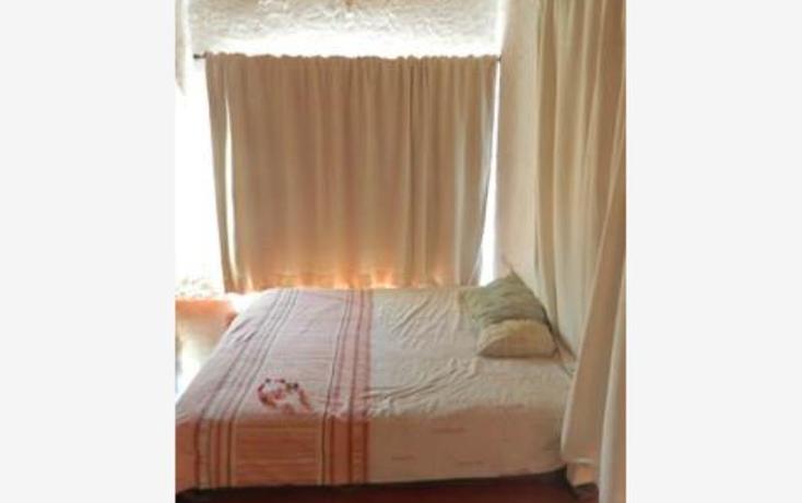 Foto de casa en venta en  nonumber, san miguel de allende centro, san miguel de allende, guanajuato, 1778976 No. 07