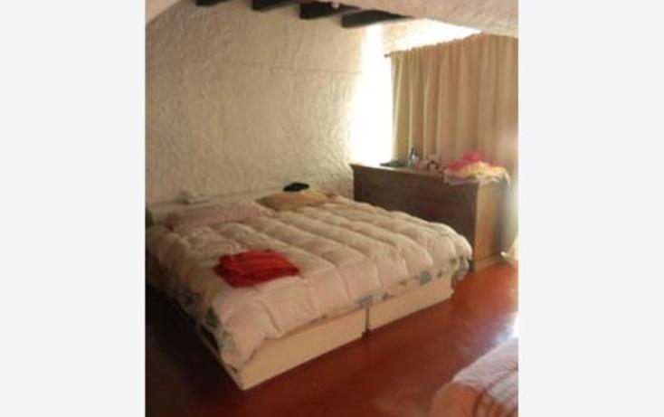 Foto de casa en venta en  nonumber, san miguel de allende centro, san miguel de allende, guanajuato, 1778976 No. 08