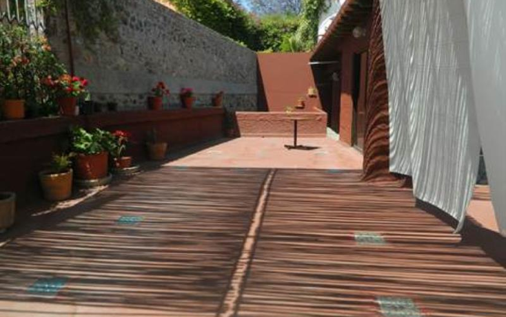 Foto de casa en venta en  nonumber, san miguel de allende centro, san miguel de allende, guanajuato, 1778976 No. 11