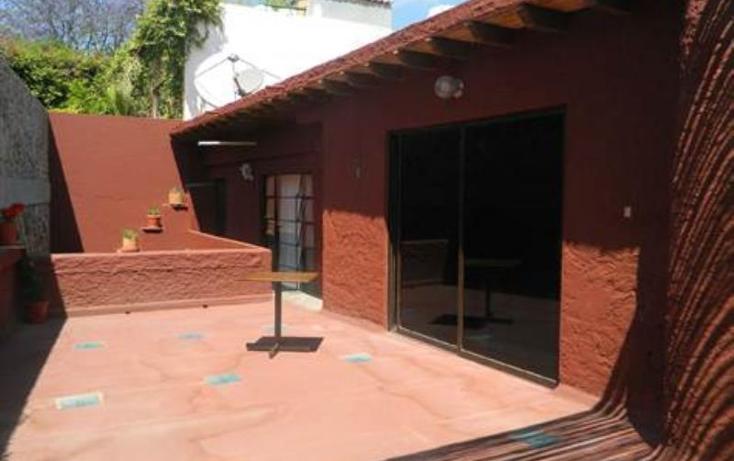 Foto de casa en venta en  nonumber, san miguel de allende centro, san miguel de allende, guanajuato, 1778976 No. 12