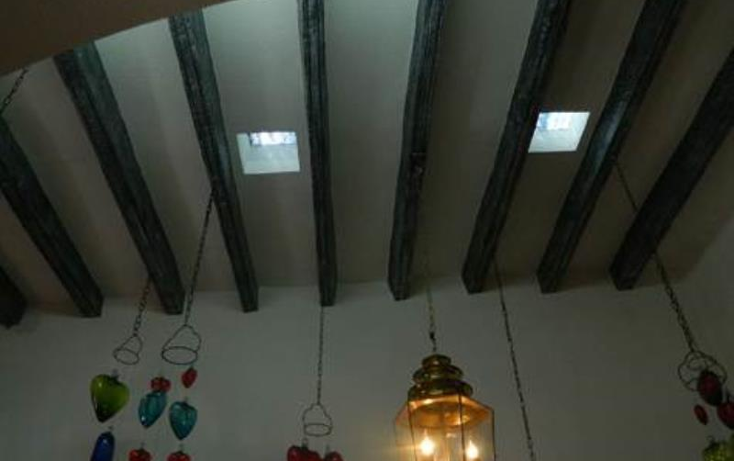 Foto de casa en venta en  nonumber, san miguel de allende centro, san miguel de allende, guanajuato, 1778976 No. 14