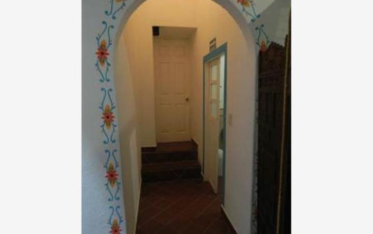 Foto de casa en venta en  nonumber, san miguel de allende centro, san miguel de allende, guanajuato, 1778976 No. 15