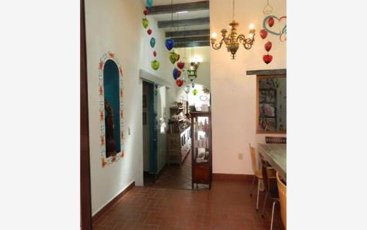 Foto de casa en venta en  nonumber, san miguel de allende centro, san miguel de allende, guanajuato, 1778976 No. 16