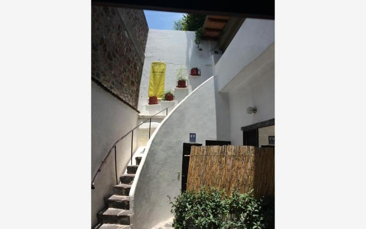 Foto de casa en venta en  nonumber, san miguel de allende centro, san miguel de allende, guanajuato, 1778976 No. 18
