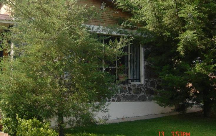 Foto de casa en venta en  nonumber, san miguel de la victoria, jilotepec, m?xico, 983205 No. 07