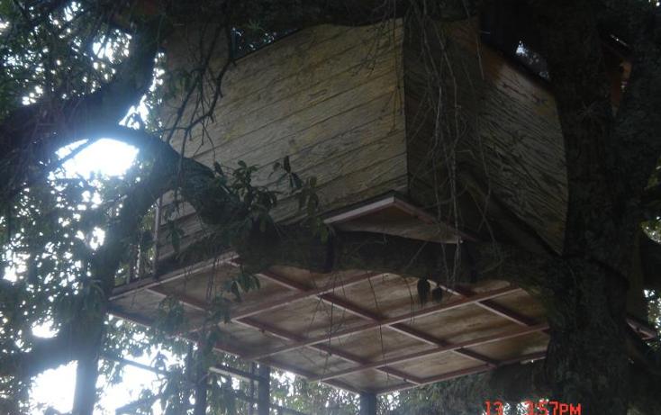 Foto de casa en venta en  nonumber, san miguel de la victoria, jilotepec, m?xico, 983205 No. 19