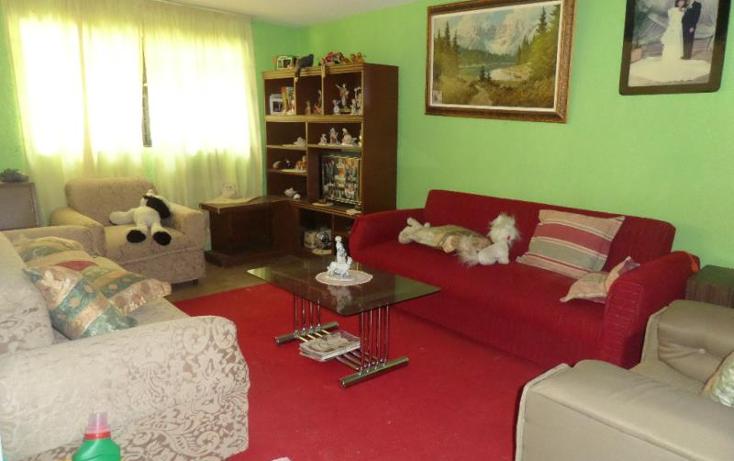 Foto de casa en venta en  nonumber, san miguel de las piedras segunda sección, tula de allende, hidalgo, 1465095 No. 08