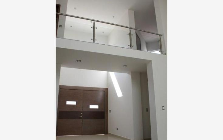 Foto de casa en venta en  nonumber, san miguel, saltillo, coahuila de zaragoza, 792581 No. 03