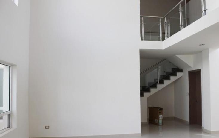 Foto de casa en venta en  nonumber, san miguel, saltillo, coahuila de zaragoza, 792581 No. 04