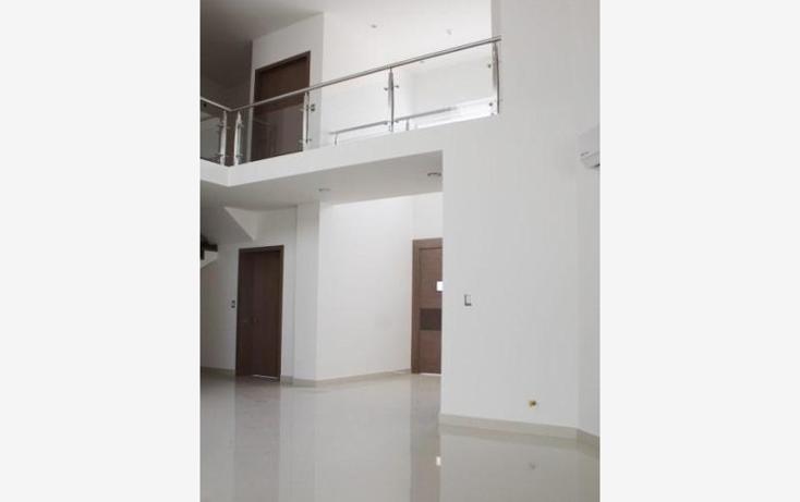 Foto de casa en venta en  nonumber, san miguel, saltillo, coahuila de zaragoza, 792581 No. 05