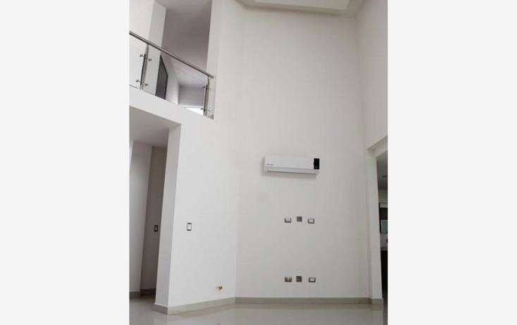 Foto de casa en venta en  nonumber, san miguel, saltillo, coahuila de zaragoza, 792581 No. 07