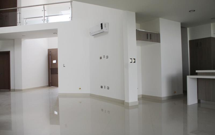 Foto de casa en venta en  nonumber, san miguel, saltillo, coahuila de zaragoza, 792581 No. 08