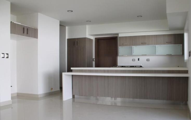 Foto de casa en venta en  nonumber, san miguel, saltillo, coahuila de zaragoza, 792581 No. 09