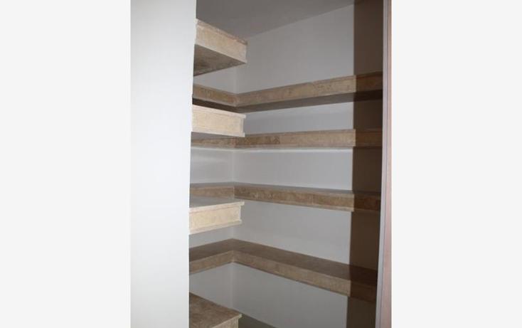 Foto de casa en venta en  nonumber, san miguel, saltillo, coahuila de zaragoza, 792581 No. 10