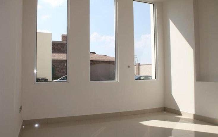 Foto de casa en venta en  nonumber, san miguel, saltillo, coahuila de zaragoza, 792581 No. 11