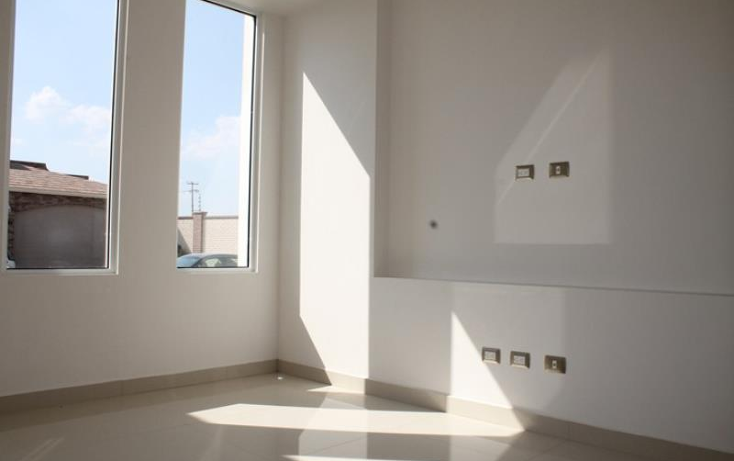 Foto de casa en venta en  nonumber, san miguel, saltillo, coahuila de zaragoza, 792581 No. 12