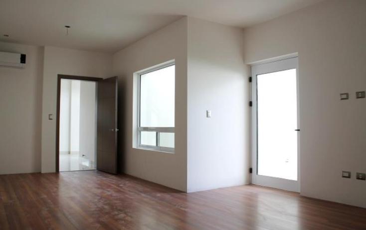 Foto de casa en venta en  nonumber, san miguel, saltillo, coahuila de zaragoza, 792581 No. 13