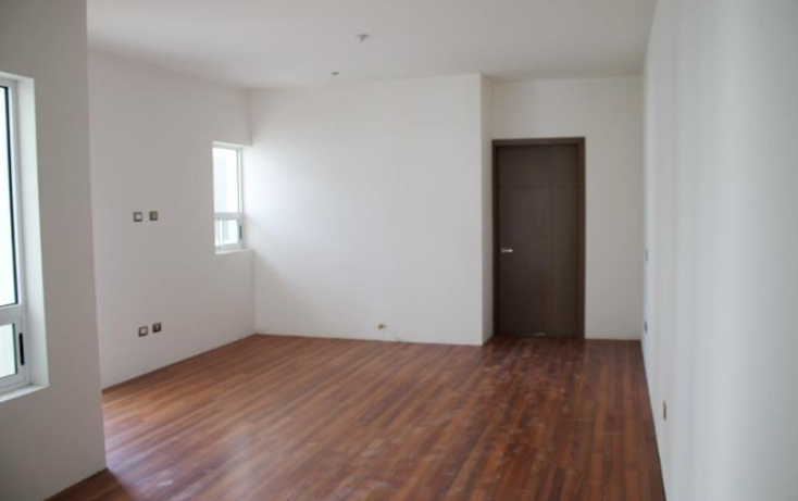 Foto de casa en venta en  nonumber, san miguel, saltillo, coahuila de zaragoza, 792581 No. 14