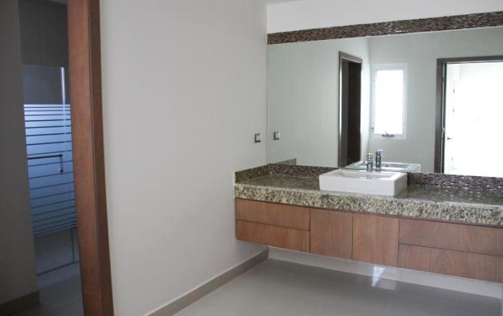 Foto de casa en venta en  nonumber, san miguel, saltillo, coahuila de zaragoza, 792581 No. 15