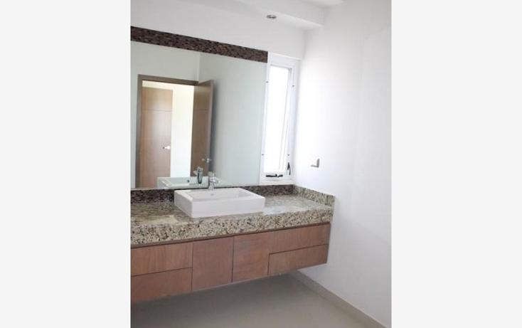 Foto de casa en venta en  nonumber, san miguel, saltillo, coahuila de zaragoza, 792581 No. 16