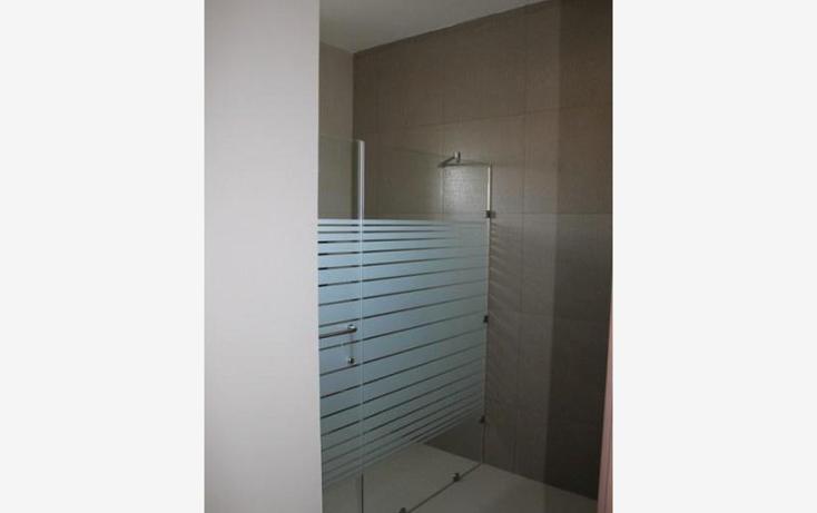 Foto de casa en venta en  nonumber, san miguel, saltillo, coahuila de zaragoza, 792581 No. 17
