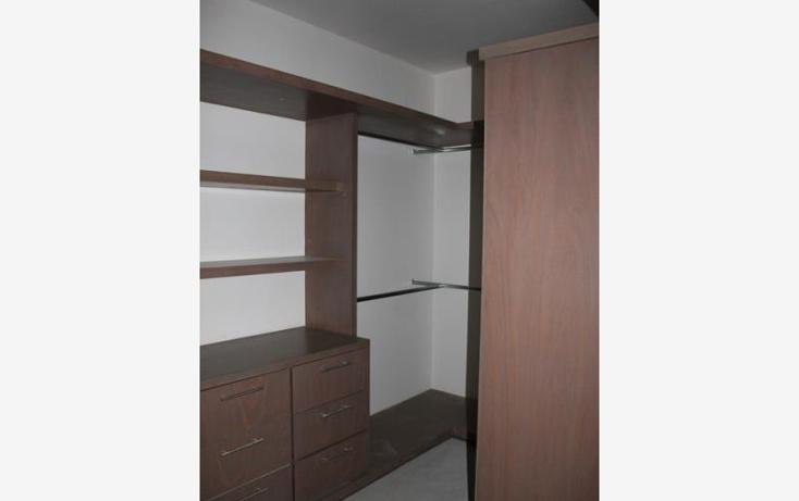 Foto de casa en venta en  nonumber, san miguel, saltillo, coahuila de zaragoza, 792581 No. 18