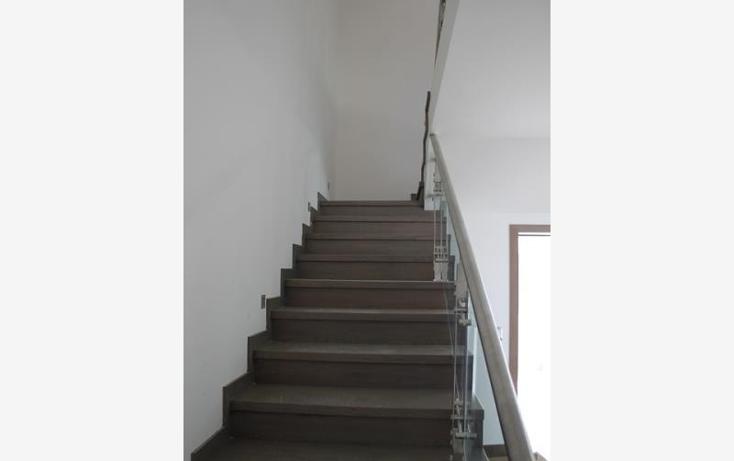 Foto de casa en venta en  nonumber, san miguel, saltillo, coahuila de zaragoza, 792581 No. 19