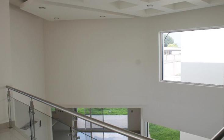 Foto de casa en venta en  nonumber, san miguel, saltillo, coahuila de zaragoza, 792581 No. 20