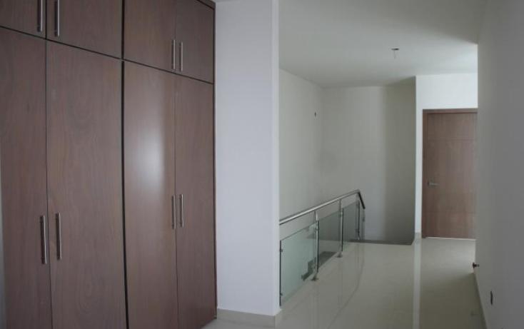 Foto de casa en venta en  nonumber, san miguel, saltillo, coahuila de zaragoza, 792581 No. 21