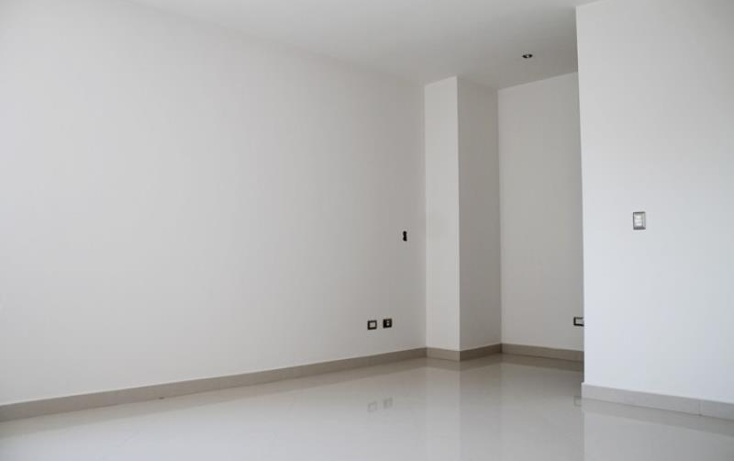 Foto de casa en venta en  nonumber, san miguel, saltillo, coahuila de zaragoza, 792581 No. 22