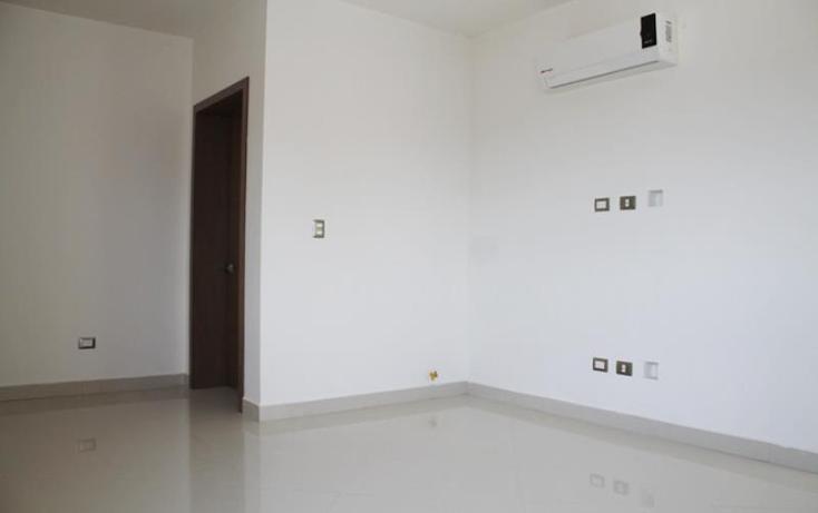 Foto de casa en venta en  nonumber, san miguel, saltillo, coahuila de zaragoza, 792581 No. 23