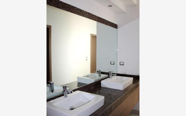 Foto de casa en venta en  nonumber, san miguel, saltillo, coahuila de zaragoza, 792581 No. 24