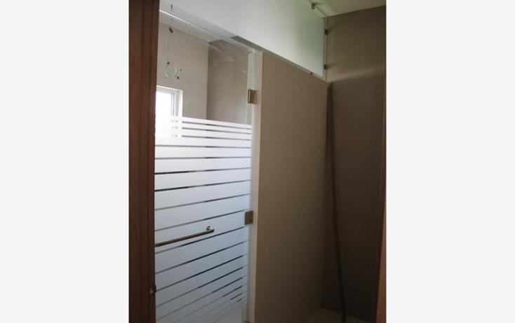 Foto de casa en venta en  nonumber, san miguel, saltillo, coahuila de zaragoza, 792581 No. 25