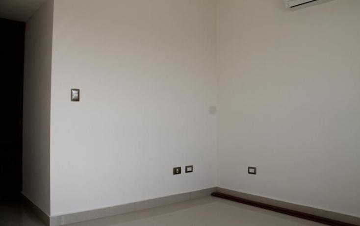 Foto de casa en venta en  nonumber, san miguel, saltillo, coahuila de zaragoza, 792581 No. 26