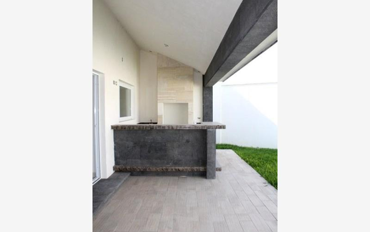 Foto de casa en venta en  nonumber, san miguel, saltillo, coahuila de zaragoza, 792581 No. 28