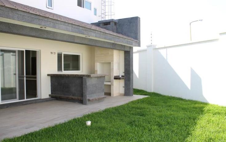 Foto de casa en venta en  nonumber, san miguel, saltillo, coahuila de zaragoza, 792581 No. 29