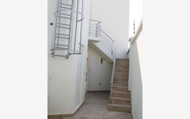 Foto de casa en venta en  nonumber, san miguel, saltillo, coahuila de zaragoza, 792581 No. 30
