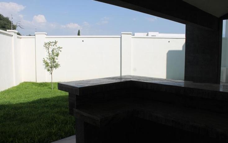 Foto de casa en venta en  nonumber, san miguel, saltillo, coahuila de zaragoza, 792581 No. 32