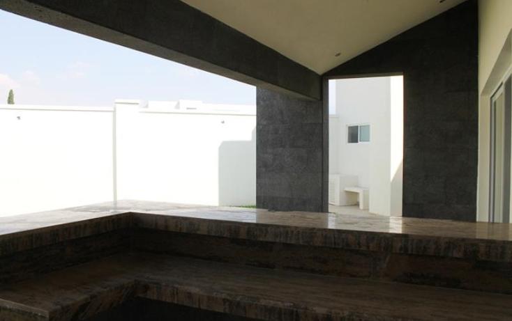 Foto de casa en venta en  nonumber, san miguel, saltillo, coahuila de zaragoza, 792581 No. 33