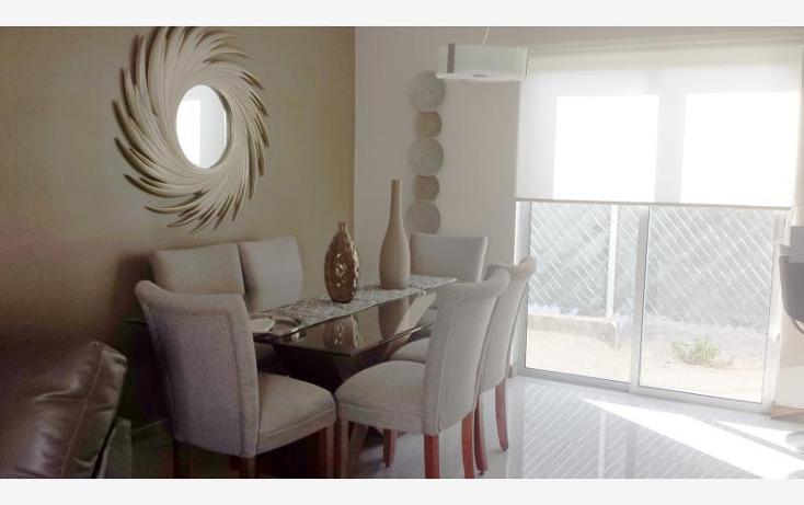 Foto de casa en venta en  nonumber, san miguel, tijuana, baja california, 1623708 No. 03